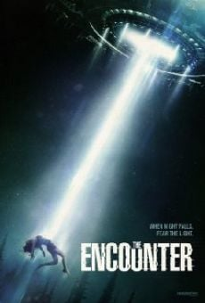 Ver película The Encounter