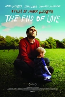 The End of Love online streaming