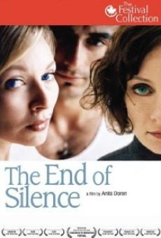 The End of Silence Online Free