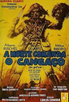 Película: The End of the Cancageiros