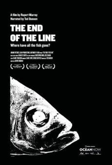 Película: The End of the Line