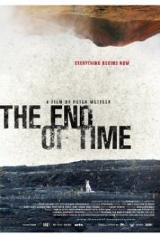 The End of Time on-line gratuito