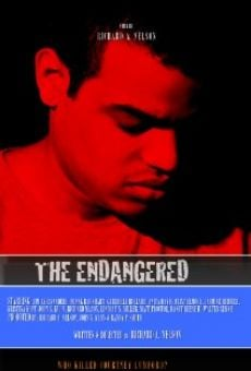 The Endangered en ligne gratuit