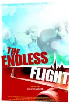 The Endless Flight online kostenlos