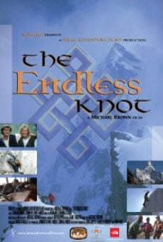Ver película The Endless Knot