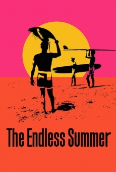 Ver película The Endless Summer