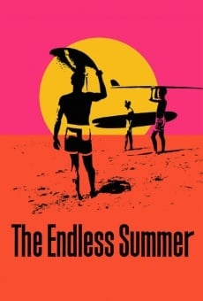 Película: The Endless Summer