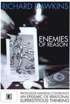 Ver película The Enemies of Reason