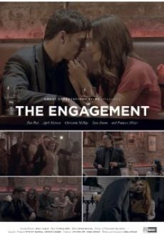 The Engagement online