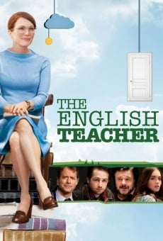 Película: The English Teacher