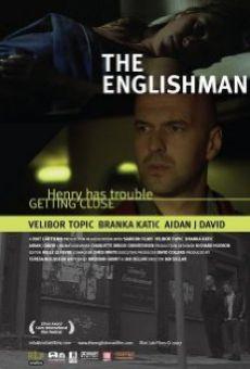 The Englishman online kostenlos