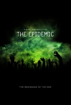 The Epidemic online streaming