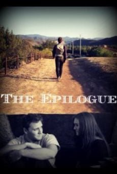 The Epilogue online streaming