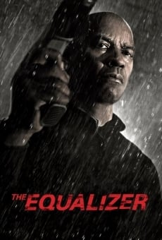The Equalizer on-line gratuito