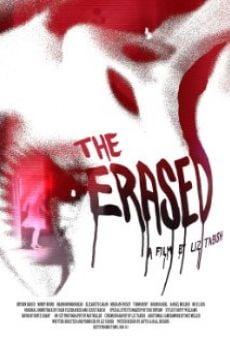 The Erased online streaming