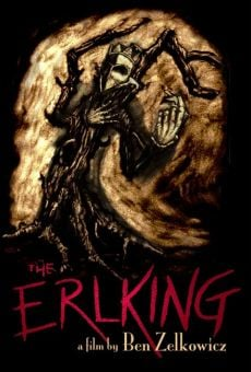 Película: The ErlKing