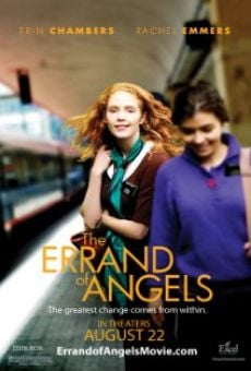Ver película The Errand of Angels