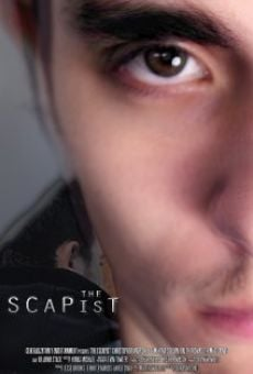 The Escapist online free