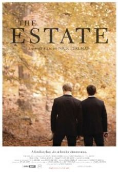 The Estate online streaming