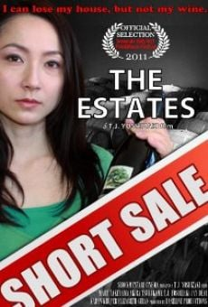 The Estates on-line gratuito