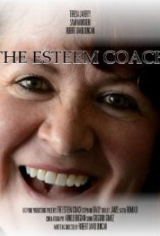 The Esteem Coach online