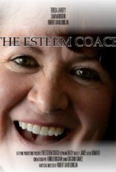 Watch The Esteem Coach online stream