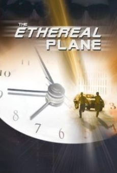 The Ethereal Plane online free