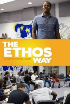 The ETHOS Way online