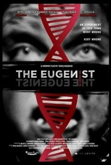 The Eugenist on-line gratuito
