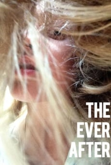 The Ever After en ligne gratuit