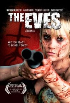 The Eves online free