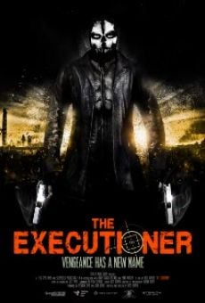 Ver película The Executioner