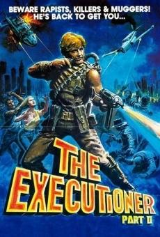 Ver película The Executioner Part II