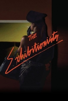 The Exhibitionists on-line gratuito