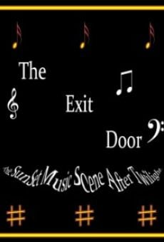 Watch The Exit Door online stream