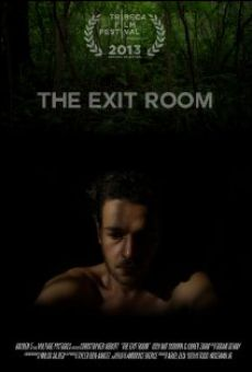 The Exit Room on-line gratuito
