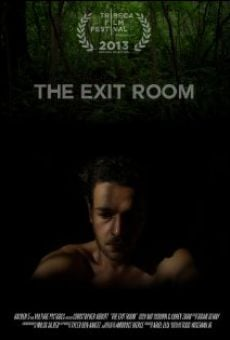 Película: The Exit Room