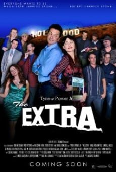 The Extra on-line gratuito