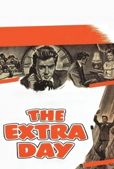 The Extra Day on-line gratuito