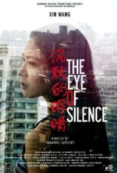 The eye of silence online