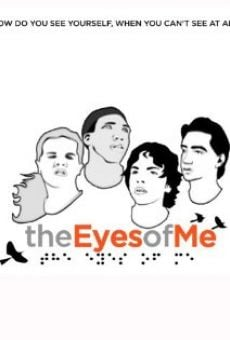 Película: The Eyes of Me