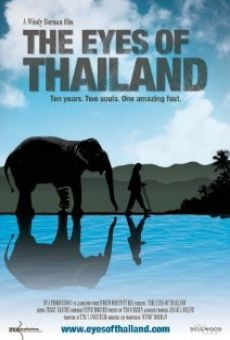 Película: The Eyes of Thailand