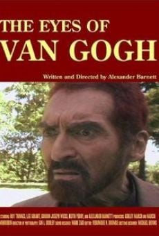 The Eyes of Van Gogh online streaming