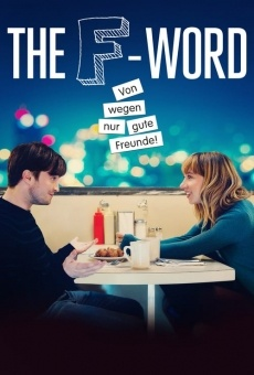 Ver película The F Word