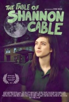 Película: The Fable of Shannon Cable
