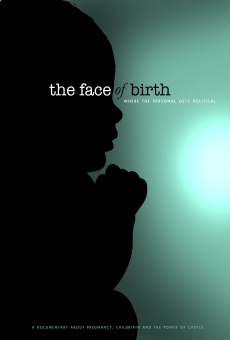 The Face of Birth on-line gratuito