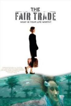 The Fair Trade online kostenlos