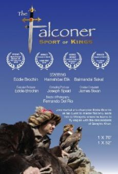 The Falconer Sport of Kings on-line gratuito