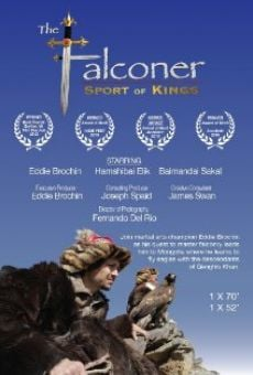 Ver película The Falconer Sport of Kings