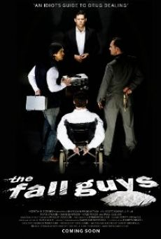 Watch The Fall Guys online stream